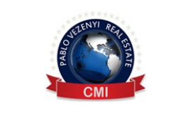 CMI  Real Estate